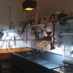 1a-Novo Laboratório de Impressão